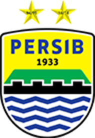Official Persib Web