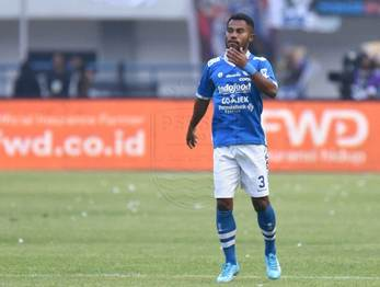 Medium ardi idrus vs persija jat