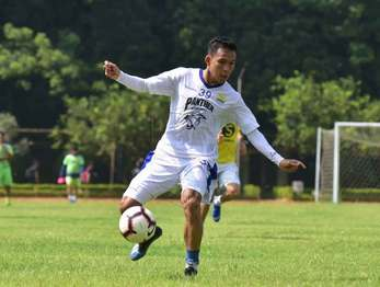 Medium erwin ramdani latihan saraga greg