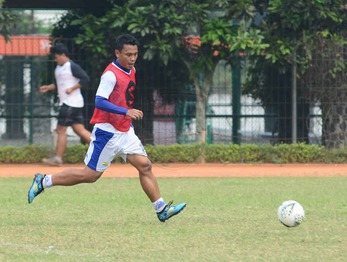 Medium dado latihan sidolig2