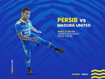Medium web banner match 5 v madura