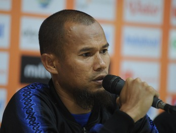 Medium supardi persela amandeep