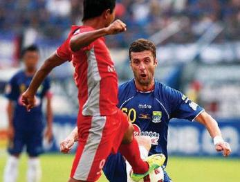 Medium radovic arema 15032012