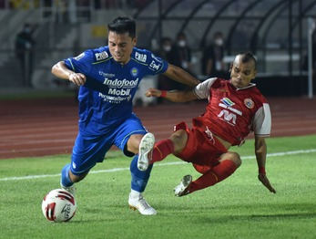 Medium dedi persija amandeep