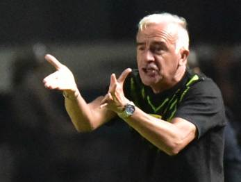 Medium gomez2 liga1 persibxpersela gbla jat